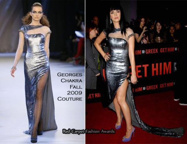 Compare Their Clothes (52 pics)
