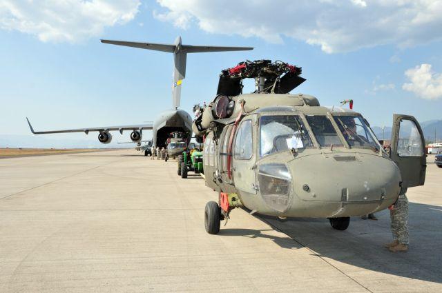 Mighty Aircraft (95 pics)