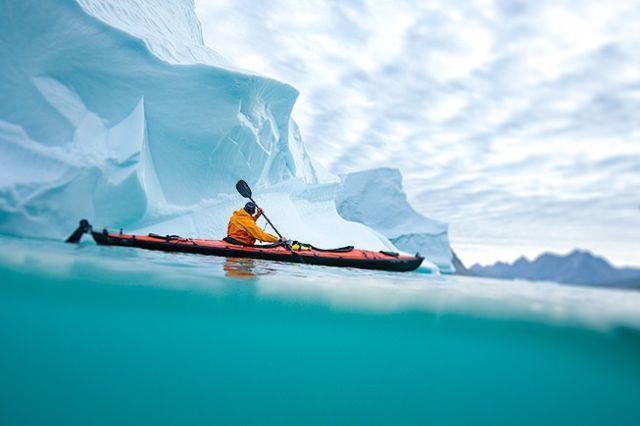 Incredible Photo-Journey (26 pics)