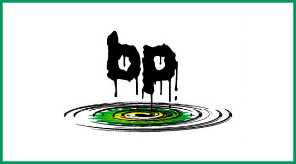 British Petroleum = British Polluters (59 pics)