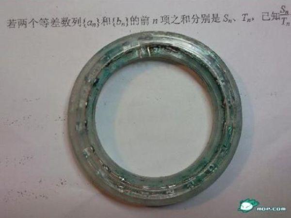 Chinese Guy Recreates Iron Man's Arc Reactor (25 pics)
