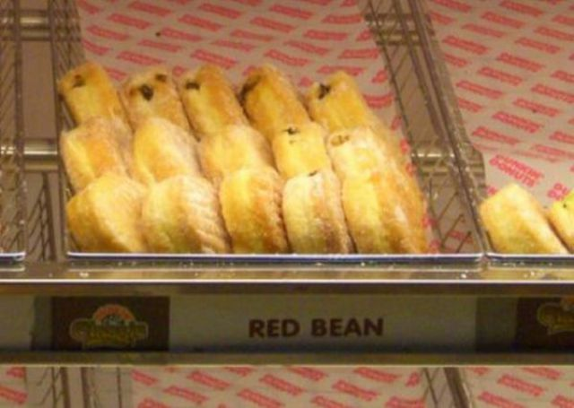 How Donuts Look Like in Different Countries (14 pics)