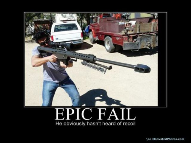 Funny demotivational posters part 5 70 pics