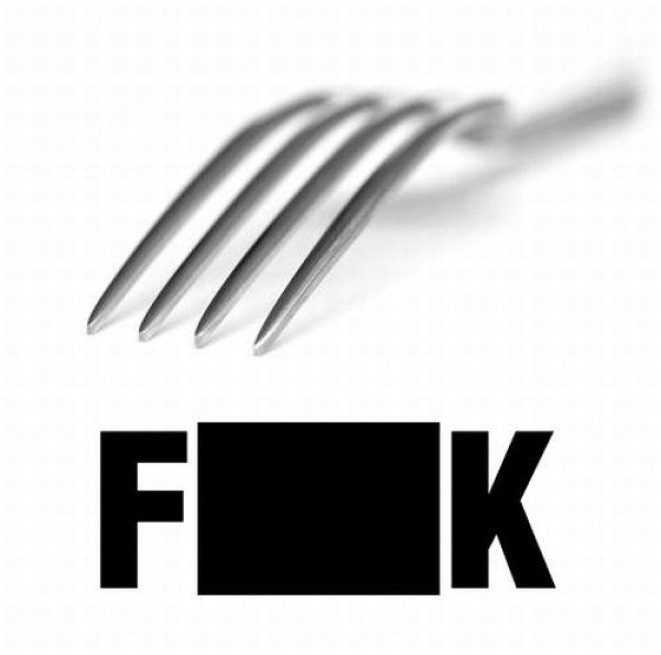 Funny Censorship (14 pics)