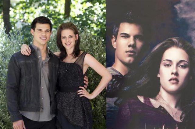 Twilight Fan Insanity (11 pics)
