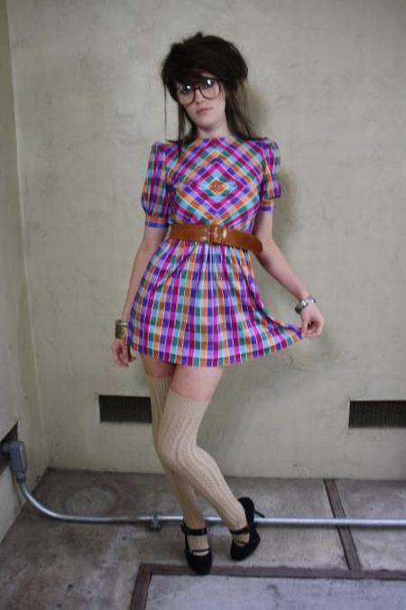 Girls from Ebay (46 pics)
