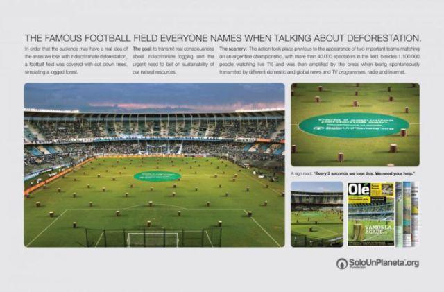 Some Neat Advertisements (230 pics)