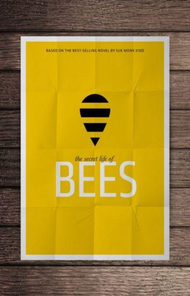 Creative Movie Posters (43 pics)