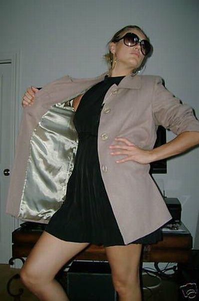"""Glamorous"" Girls from Ebay (31 pics)"