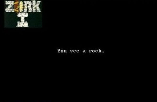 How Games Change the Rock (21 pics)