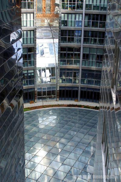 Amazing Architecture (59 pics)