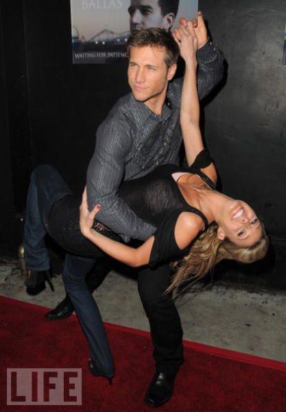 Love Celebrity Style (45 pics)