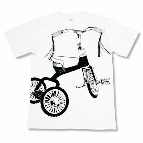 Very Creative T-Shirts (15 pics)