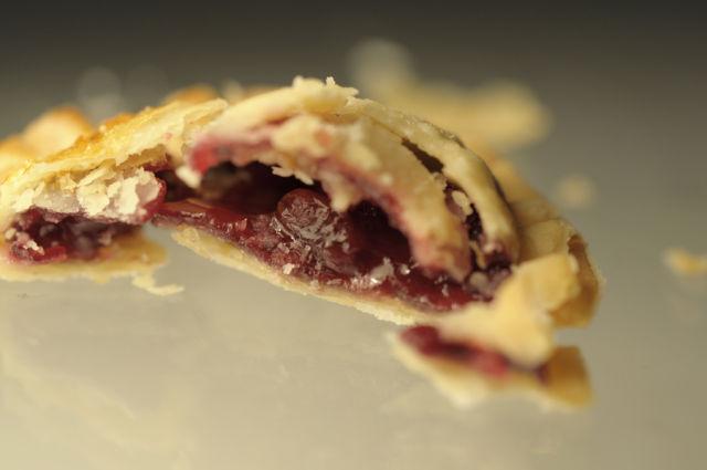 Incredibly Yummy Treats (29 pics)