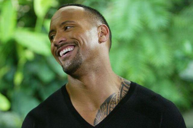 Celebrities Love Tattoos (75 pics)