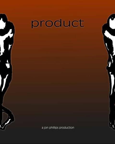 """Product"" (25 pics)"
