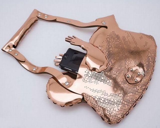 Weird Bag Designs (17 pics)