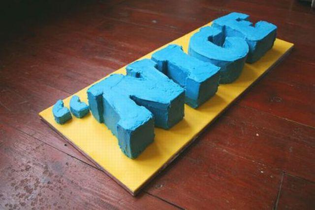 Yummy Cake Artworks (51 pics)