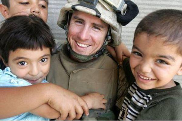 Atrocities of American Troops in Iraq (9 pics)