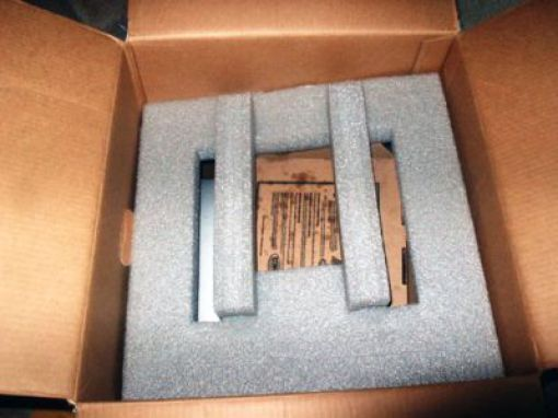 How To Prepare a Package for Safe Shipping (7 pics)
