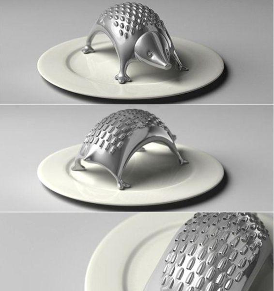 Amazing Design Ideas (123 pics)