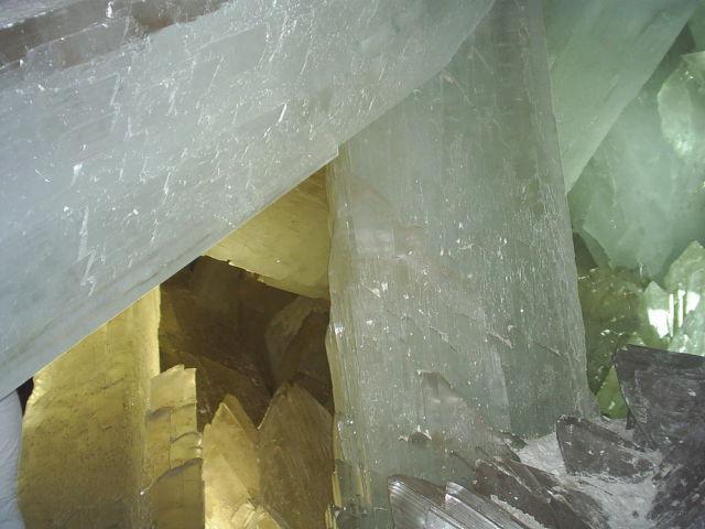Crystal Palace (19 pics)