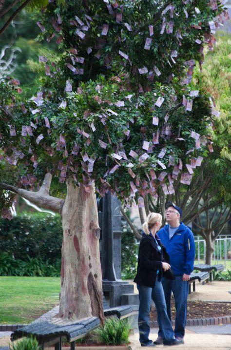 Dollar Tree (6 pics)