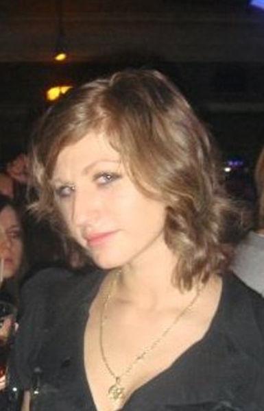 Anna Fermanova, Hot Russian Spy (23 pics)