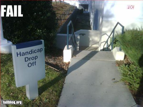 The Best and Most Hilarious Sign Fails (100 pics ...