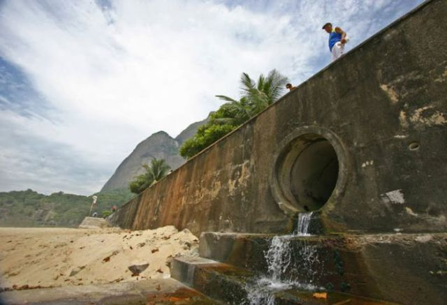 What It Is Like to Live in Rio de Janeiro (31 pics)