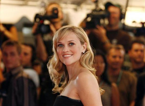 Top-Earning Hollywood Actresses (10 pics)