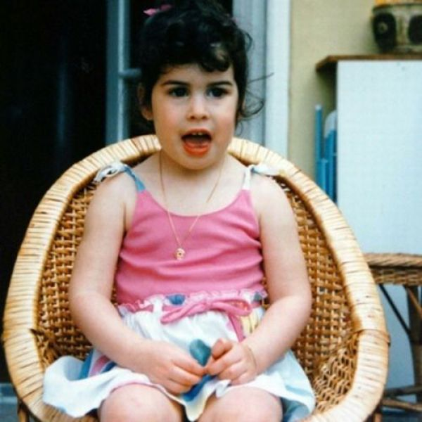 Amy Winehouse Totally Ruined (16 pics)