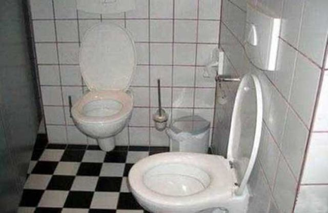The Worst Constructions Ever (20 pics)