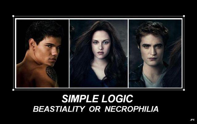 logic (1 pic)