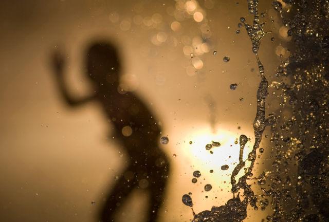 Art in Silhouette (37 pics)