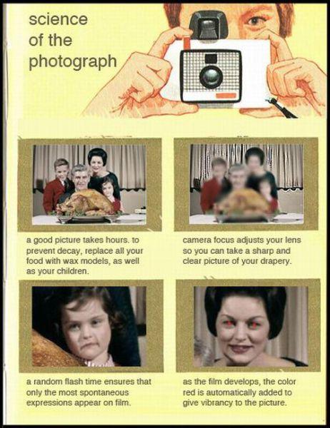 Daily picdump (151 pics)