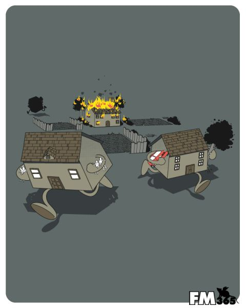 Awesome T-Shirt Design Part 3 (161 pics)
