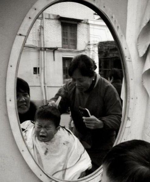Horrifying Hairdressers (24 pics)