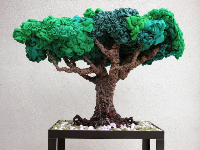 Stunning Sculptures (25 pics)