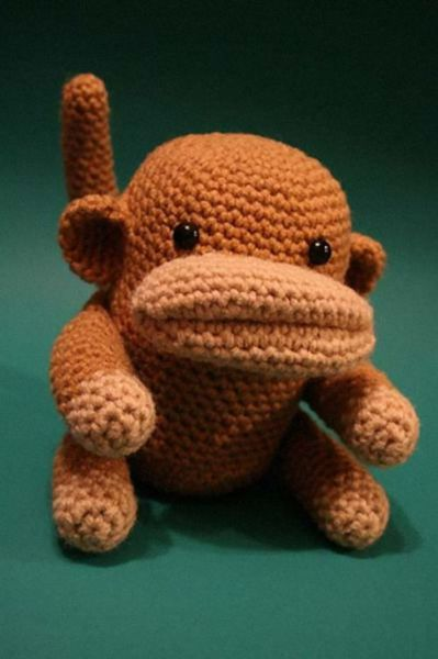 Artwork That Is Knitted (38 pics)