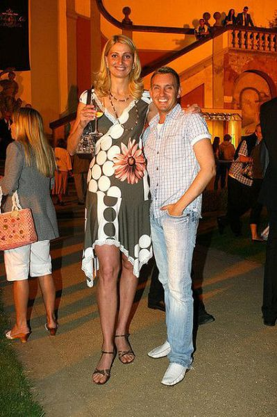 The World's Tallest Women (59 pics) - Izismile com