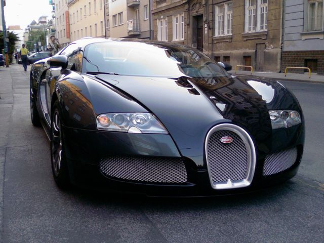 Very Fast And Luxurious Cars 98 Pics Izismile Com