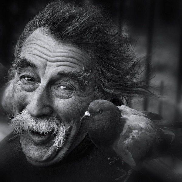 Wrinkled Faces 22 Pics Izismile Com
