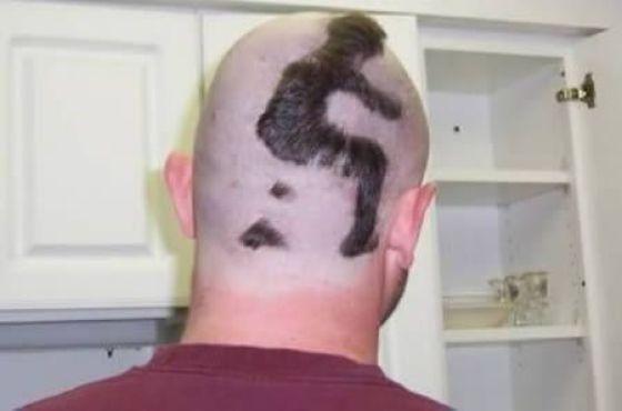 Bad Hair Days (42 pics)