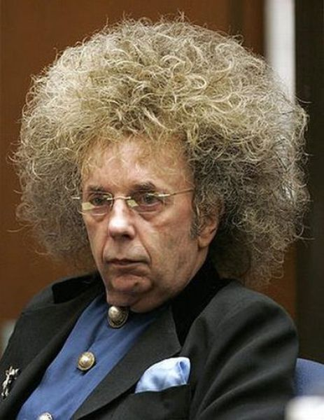 Bad Hair Days (42 pics)