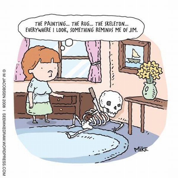 humorous drawings humor hilarious funny izismile drawing naughty dark very comics