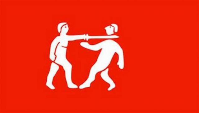 Worlds Weird and Funny Flags (25 pics)