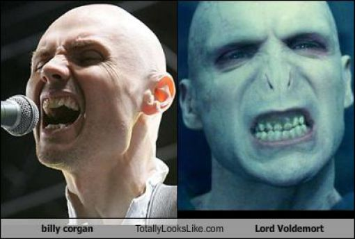 Funny Look Alikes. Part 3 (57 pics)