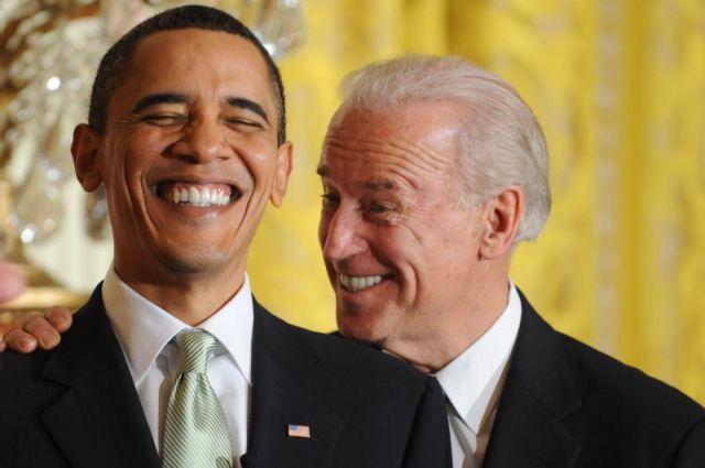 Hilarious Politician Faces (20 pics)