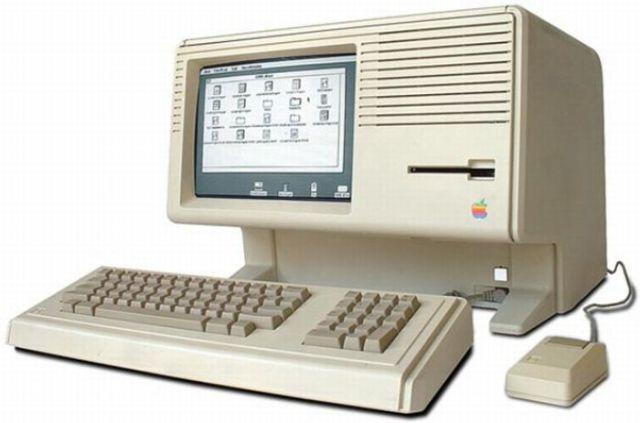 The Biggest Fails of Apple (11 pics)